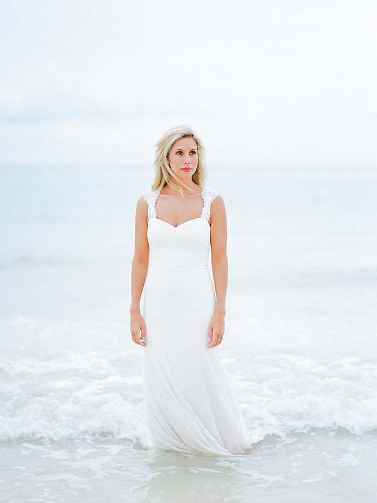 Toronto Portrait Film wedding photographer Katie Krol