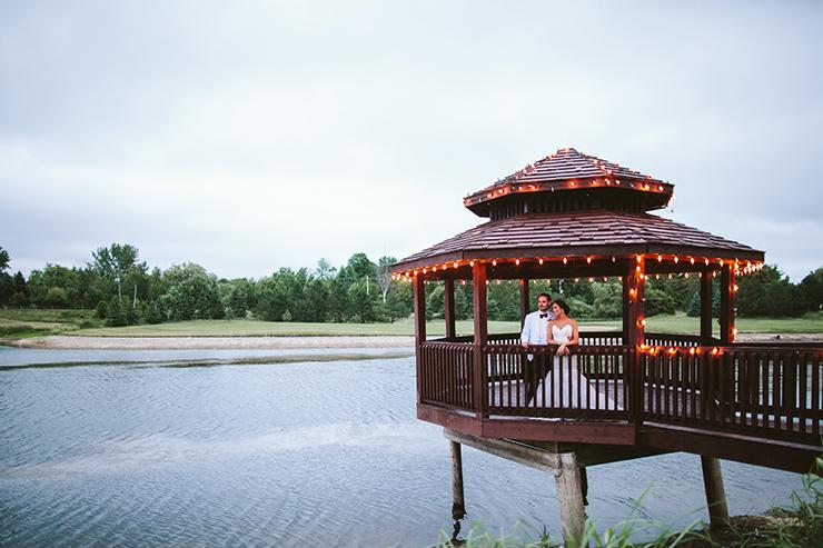 wedding-photographer-in-toronto