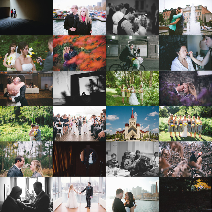 Toronto Wedding and Engagement Photographer