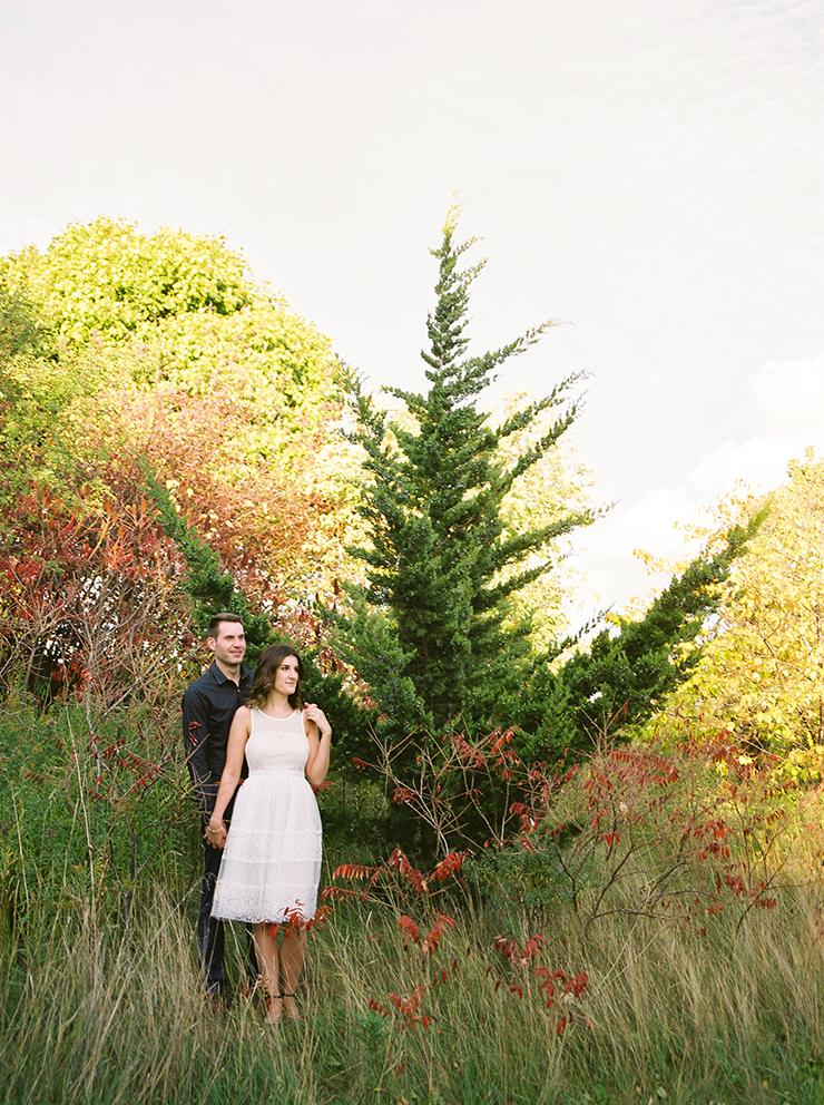 toronto-film-photographer-engagement-and-weddings