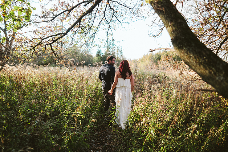 engagement-photographer-in-toronto